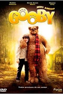 Assistir Meu Amigo Gooby Online Grátis Dublado Legendado (Full HD, 720p, 1080p) | Wilson Coneybeare | 2009