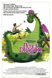 Assistir Meu Amigo, o Dragão Online Grátis Dublado Legendado (Full HD, 720p, 1080p) | Don Chaffey | 1977