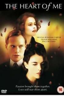 Assistir Meu Amor, Minha Perdição Online Grátis Dublado Legendado (Full HD, 720p, 1080p) | Thaddeus O'Sullivan | 2002