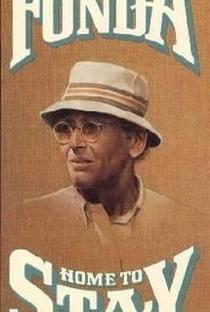 Assistir Meu Avô, Meu Amigo Online Grátis Dublado Legendado (Full HD, 720p, 1080p) | Delbert Mann | 1978