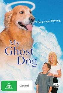 Assistir Meu Cachorro Fantasma Online Grátis Dublado Legendado (Full HD, 720p, 1080p) | John Putch | 1997