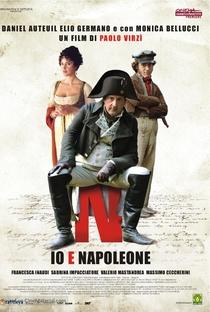 Assistir Meu Caso com o Imperador Online Grátis Dublado Legendado (Full HD, 720p, 1080p) | Paolo Virzì | 2006