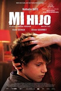 Assistir Meu Filho Para Mim Online Grátis Dublado Legendado (Full HD, 720p, 1080p) | Martial Fougeron | 2006