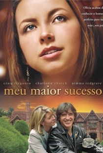 Assistir Meu Maior Sucesso Online Grátis Dublado Legendado (Full HD, 720p, 1080p)   Craig Ferguson   2003