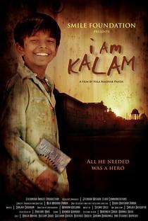Assistir Meu Nome é Kalam Online Grátis Dublado Legendado (Full HD, 720p, 1080p) | Nila Madhab Panda | 2010