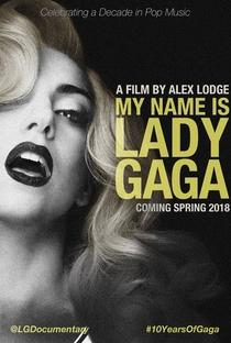 Assistir Meu Nome é Lady Gaga Online Grátis Dublado Legendado (Full HD, 720p, 1080p)   Alex Lodge   2018