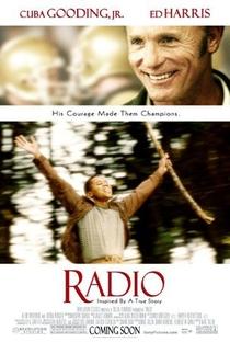 Assistir Meu Nome é Radio Online Grátis Dublado Legendado (Full HD, 720p, 1080p) | Michael Tollin | 2003