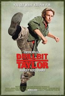Assistir Meu Nome é Taylor, Drillbit Taylor Online Grátis Dublado Legendado (Full HD, 720p, 1080p) | Steven Brill | 2008