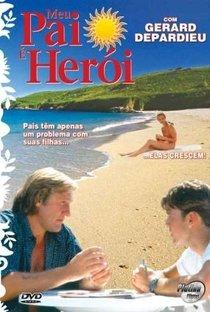 Assistir Meu Pai Herói Online Grátis Dublado Legendado (Full HD, 720p, 1080p) | Steve Miner | 1994
