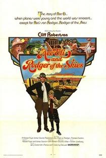 Assistir Meu Pai, Meu Amigo Online Grátis Dublado Legendado (Full HD, 720p, 1080p) | John Erman | 1973