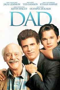 Assistir Meu Pai, Uma Lição de Vida Online Grátis Dublado Legendado (Full HD, 720p, 1080p) | Gary David Goldberg | 1989
