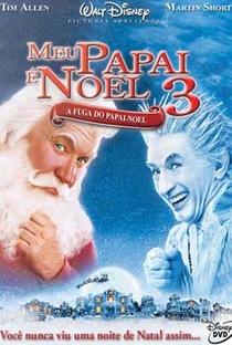 Assistir Meu Papai é Noel 3 Online Grátis Dublado Legendado (Full HD, 720p, 1080p) | Michael Lembeck | 2006
