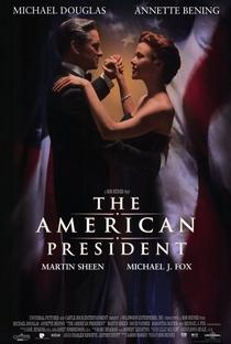 Assistir Meu Querido Presidente Online Grátis Dublado Legendado (Full HD, 720p, 1080p) | Rob Reiner | 1995