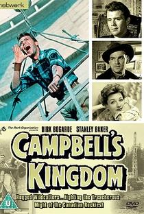 Assistir Meu Reino, Minha Vida Online Grátis Dublado Legendado (Full HD, 720p, 1080p) | Ralph Thomas (I) | 1957