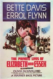Assistir Meu Reino Por um Amor Online Grátis Dublado Legendado (Full HD, 720p, 1080p)   Michael Curtiz   1939