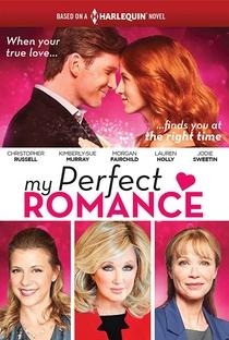 Assistir Meu Romance Perfeito Online Grátis Dublado Legendado (Full HD, 720p, 1080p) | Justin G. Dyck | 2018