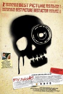 Assistir Meu Suicídio Online Grátis Dublado Legendado (Full HD, 720p, 1080p) | David Lee Miller | 2009