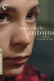Assistir Meu Tio Antoine Online Grátis Dublado Legendado (Full HD, 720p, 1080p) | Claude Jutra | 1971