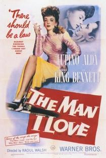 Assistir Meu Unico Amor Online Grátis Dublado Legendado (Full HD, 720p, 1080p) | Raoul Walsh | 1946