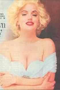 Assistir Meu caso com Marilyn Online Grátis Dublado Legendado (Full HD, 720p, 1080p) | John Patterson (III) | 1991