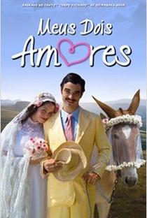 Assistir Meus Dois Amores Online Grátis Dublado Legendado (Full HD, 720p, 1080p) | Luiz Henrique Rios | 2015