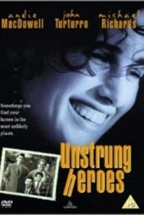 Assistir Meus Tios Heróis Online Grátis Dublado Legendado (Full HD, 720p, 1080p) | Diane Keaton | 1995