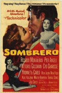 Assistir México dos Meus Amores Online Grátis Dublado Legendado (Full HD, 720p, 1080p) | Norman Foster (I) | 1953