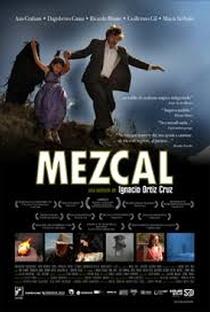 Assistir Mezcal Online Grátis Dublado Legendado (Full HD, 720p, 1080p) | Ignacio Ortiz (I) | 2007