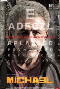 Assistir Michael Online Grátis Dublado Legendado (Full HD, 720p, 1080p) | Ribhu Dasgupta | 2012