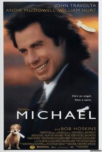 Assistir Michael: Anjo e Sedutor Online Grátis Dublado Legendado (Full HD, 720p, 1080p)   Nora Ephron   1996