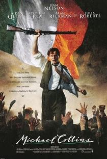 Assistir Michael Collins: O Preço da Liberdade Online Grátis Dublado Legendado (Full HD, 720p, 1080p) | Neil Jordan (I) | 1996
