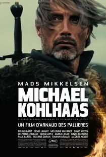 Assistir Michael Kohlhaas - Justiça e Honra Online Grátis Dublado Legendado (Full HD, 720p, 1080p) | Arnaud des Pallières | 2013