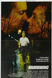 Assistir Michael x Michael Online Grátis Dublado Legendado (Full HD, 720p, 1080p) | Steven Hilliard Stern | 1979