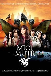 Assistir Micimutr Online Grátis Dublado Legendado (Full HD, 720p, 1080p) | Vít Karas | 2011