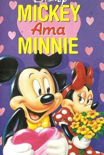 Assistir Mickey Ama Minnie Online Grátis Dublado Legendado (Full HD, 720p, 1080p) |  | 1995