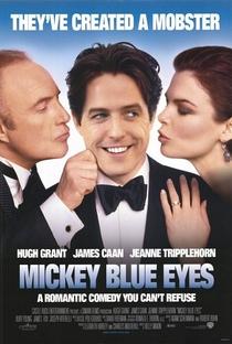 Assistir Mickey Olhos Azuis Online Grátis Dublado Legendado (Full HD, 720p, 1080p) | Kelly Makin | 1999