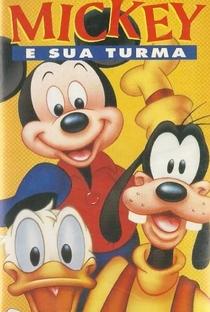 Assistir Mickey e Sua Turma Online Grátis Dublado Legendado (Full HD, 720p, 1080p) |  | 1989