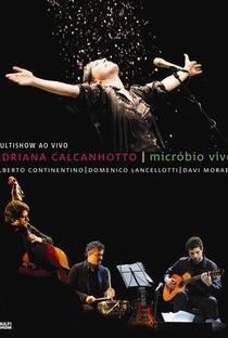 Assistir Micróbio Vivo Na Estrada Online Grátis Dublado Legendado (Full HD, 720p, 1080p)   Clara Cavour   2012