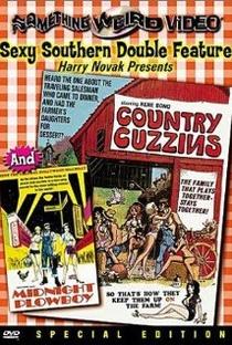 Assistir Midnight Plowboy Online Grátis Dublado Legendado (Full HD, 720p, 1080p) | Bethel Buckalew | 1971
