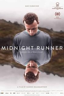 Assistir Midnight Runner Online Grátis Dublado Legendado (Full HD, 720p, 1080p) | Hannes Baumgartner | 2018