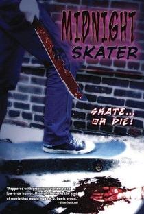 Assistir Midnight Skater Online Grátis Dublado Legendado (Full HD, 720p, 1080p)   Lucas Campbell   2002