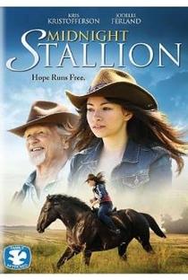 Assistir Midnight Stallion Online Grátis Dublado Legendado (Full HD, 720p, 1080p) | William Dear | 2014
