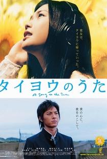 Assistir Midnight Sun Online Grátis Dublado Legendado (Full HD, 720p, 1080p) | Norihiro Koizumi | 2006