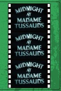 Assistir Midnight at Madame Tussaud's Online Grátis Dublado Legendado (Full HD, 720p, 1080p) | George Pearson | 1936