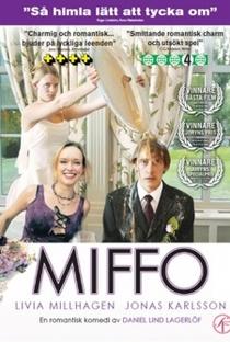 Assistir Miffo Online Grátis Dublado Legendado (Full HD, 720p, 1080p) | Daniel Lind Lagerlöf | 2003