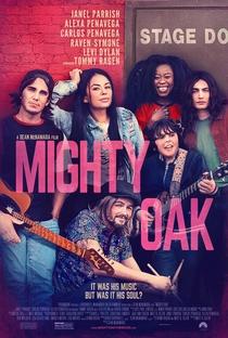 Assistir Mighty Oak Online Grátis Dublado Legendado (Full HD, 720p, 1080p) | Sean McNamara (I) | 2020