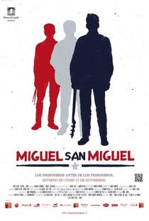 Assistir Miguel, São Miguel Online Grátis Dublado Legendado (Full HD, 720p, 1080p)   Matias Cruz   2012