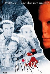 Assistir Mikey Online Grátis Dublado Legendado (Full HD, 720p, 1080p)   Dennis Dimster   1992