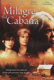 Assistir Milagre na Cabana Online Grátis Dublado Legendado (Full HD, 720p, 1080p)   Arthur Allan Seidelman  
