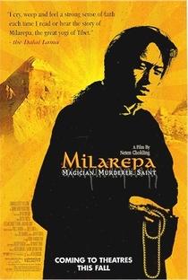 Assistir Milarepa Online Grátis Dublado Legendado (Full HD, 720p, 1080p) | Neten Chokling | 2006